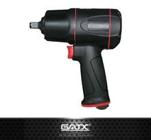 "1/2"" Composite Air Impact Wrench for Auto Industry"