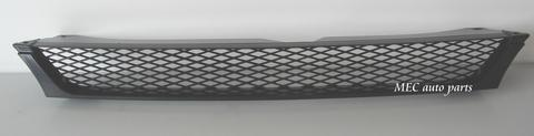 car grille for toyota camry 1995-1996