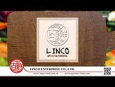 "LINCO Enterprise Co., Ltd was established on March 21st, 1988. Start by spices trading, we have expanded across seasoning, beverage, baking powder, and all-purpose condiment. In the past two-decade, LINCO has always insisted to use the natural ingredient with high quality and reasonable price for our customers to eat safely and happily. Since the hot-pot had been prevalent in Taiwan from 1994, we launched our representative product -""LINCO Meat Soup Powder"", it has acquired the high criticism positive evaluation by restaurant and beverage trade. The 1 kilo-gram (business standard) LINCO Meat Soup Powder has already been sold over than ten-million bottom to the entire world, including China, Korea, Singapore, Australia, United States, Spain, and United Kingdom etc. Since inception in 1988, LINCO has gone through several restructuring to get stronger and more professional in food manufacturing. We have acquired the ISO22000 & HACCP certificate from SGS in 2013. It invested a lot of time and finance to establish the new LINCO plant in Linkou District, New Taipei City with safety and health producing lines, laboratory, clear operation room, disinfection room and high-technology equipment, such as Fluid-Bed Spray Granulator, and Automatic Filling & Packing Machine to produce the highest quality products"