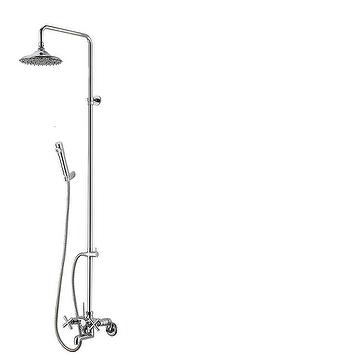 Showerhead  Set , CS10010