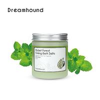 Pocket Forest Firming Bath Salt