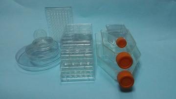 advanced cell culture line