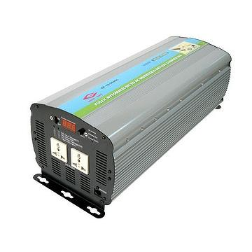 Taiwan UPS for Home and Offices Inverter with charger