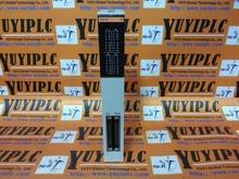 OMRON C500-ID219 3G2A5-ID219 INPUT UNIT MODULE