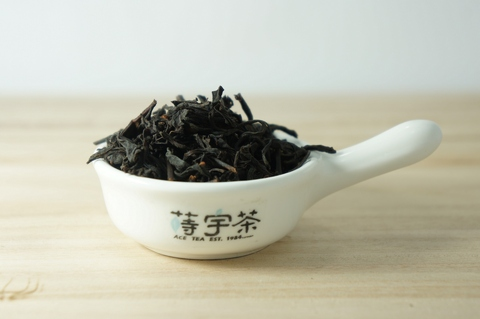 Taiwan Red Jade Black Tea, High Quality, wholesale, retail