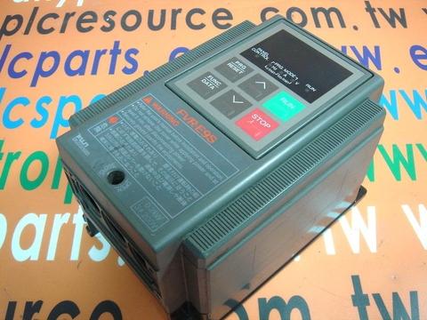 Taiwan FUJI ELECTRIC FVR0 4E9S-2 AC DRIVE FVR-E9S | Taiwantrade
