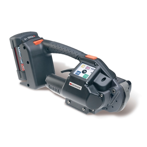 Battery Powered Combination Tool