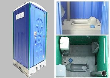 Unique Under Sink Bathroom Storage Caddy Organiser Rack On 3 Wheels Portable