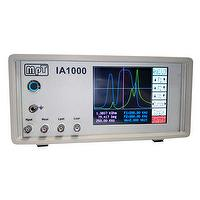 Impedance Analyzer