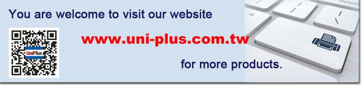 www.uni-plus.com.tw