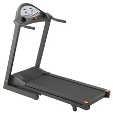 Sportek Industrial Co Ltd Taiwantrade Treadmill maintenance is essential in making the most of your fitness equipment; sportek industrial co ltd taiwantrade