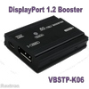 DisplayPort 1.2 Video Booster