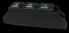 Diode Module/TO-240AA