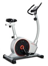 Stylish 2500 Magnetic Upright Bike