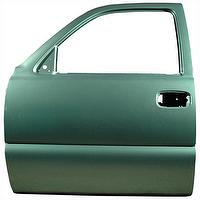 Door, Automotive parts, doors for Auto, Auto Doors