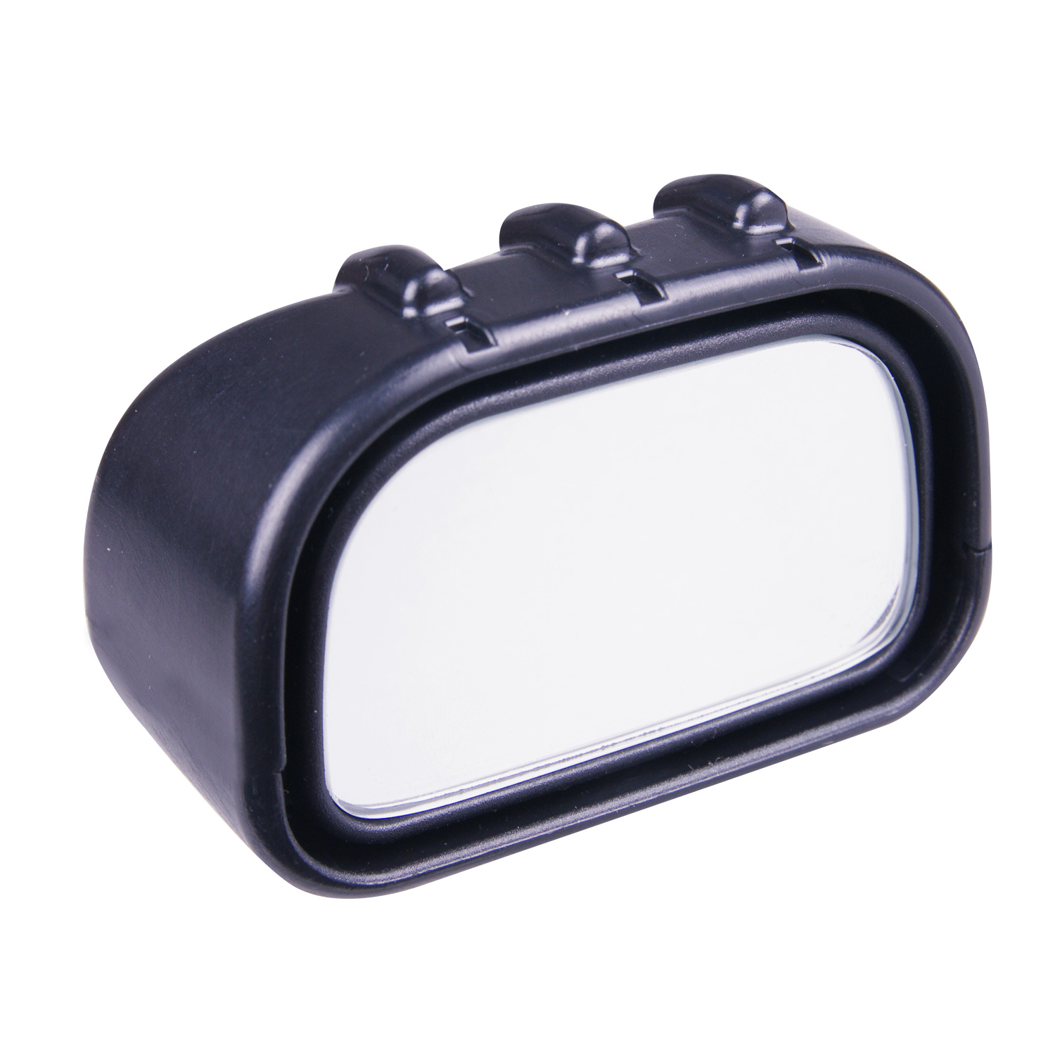 Universal Blind Spot Right Double Mirror Rear Side View For Vehicle Car Truck GF
