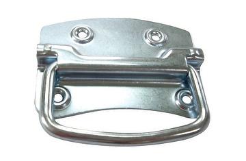 Taiwan Chest Handle Handles Steel Tool Box Handle