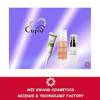 Cupid Skin Care-Package 12