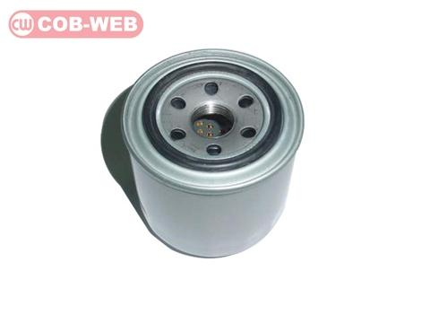 [COB-WEB] SF351 Transmission Filter
