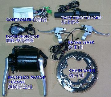 Image Result For Zero Emissions Rechargeable Electric Generator