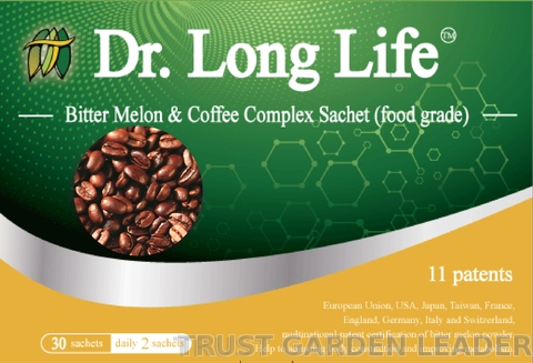 Agent wanted! FUNCTIONAL COFFEE POWDER DRINK