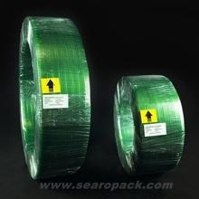 Export grade polyester PET strapping