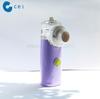Ultrasonic Portable Nebulizer Machine with mask