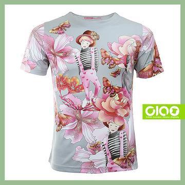 Anti UV sublimation blanks polyester lycra fabric xxxxl jersey dress