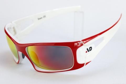 7345b3c8693 Taiwan AD sports sunglasses