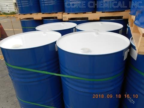 CORE PVA 3060 Core chemical Inc.adhesive for paper