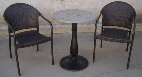 Miraculous Taiwan Cement Table Bistro Table Outdoor Furniture Uwap Interior Chair Design Uwaporg