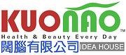 KUONAO CO.,LTD