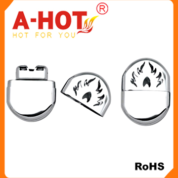 Health Care Mini Pocket Hands Warmer Manufacture