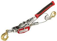 HAND POWER PULLER [4 TON]