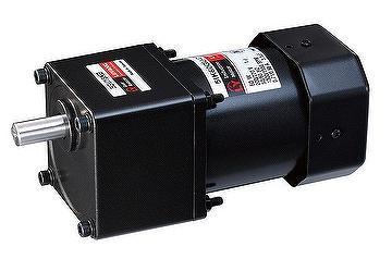 Brake motor, Speed control motor, Speed controller