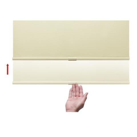 60x185cm,Polyester, Rich Khaki