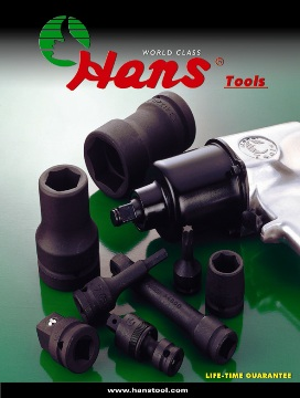 Hans Socket, Air impact sockets, Air tool, impact wrench