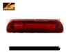 M102-Motorcycle Rear Lamp (TAIL+ STOP)