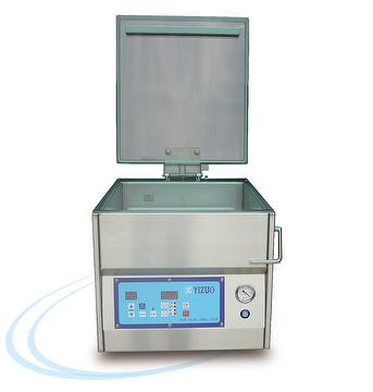 Stainless-steel Vacuum Packaging Machine