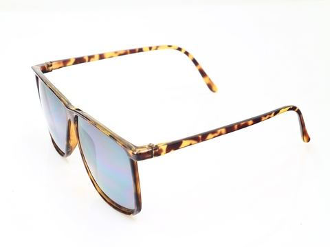 PC/TR Fashion Sunglasses