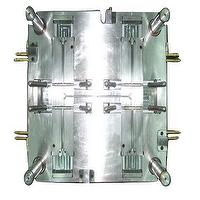 Top quality electronic mold supplier