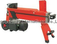 1.5T Foot Operated Log Splitter