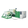 Heavy Duty Peeling Machine