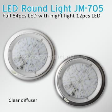 rv led lights