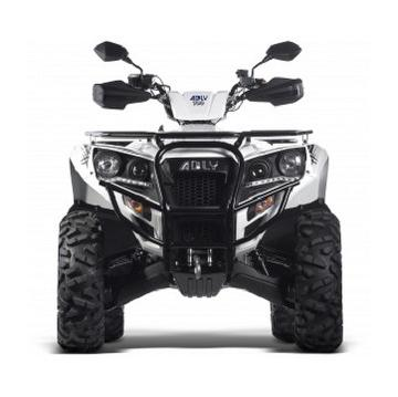 All Terrain Vehicle  ATV Quad Racing,automobiles motorcycles atv,