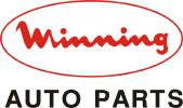 WINNING INDUSTRIAL CO., LTD.