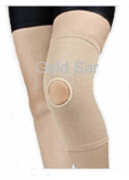 Knee Support w/ ope patella