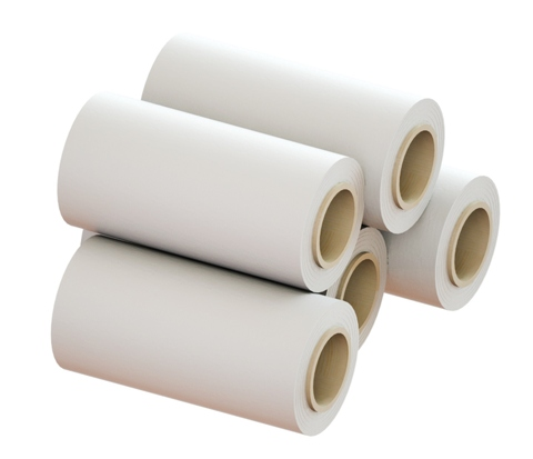 Taiwan Coated Sublimation Transfer Paper for Digital