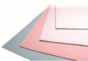 Thermal Conductive Sheet