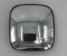 mitsubishi fuso FK355/FK415 side mirror